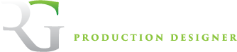 Randal Groves Logo