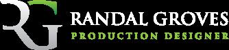 Randal Groves Logo